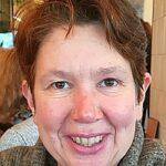 Ann Labeeuw