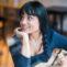 Blijf trouw aan jezelf! Fatinha Ramos blikt terug op haar Sesam-traject