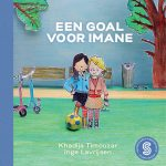 Goal_cover