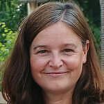 Katrien Van Der Heyden