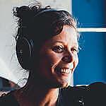 Petra Beeckx