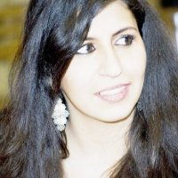 Asma Ould Aissa